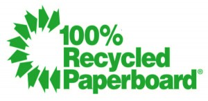 Paper Recycling Coalition » Guides for the Use of